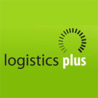 LOGISTIC PLUS